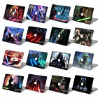Star Wars Rubberized Hard Case Cover For New Macbook Pro Air 11 13 15 Touch Bar $26.5 AUD
