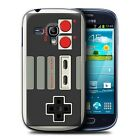 Phone Case for Samsung Galaxy Smartphone/Video Games Console/Protective Cover