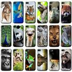 Kyпить STUFF4 Phone Case for Samsung Galaxy S Smartphone/Wildlife Animals/Cover на еВаy.соm