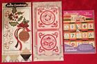Anita Goodesign Machine Embroidery CD Designs, Hoop Projects, Crazy Quilt Pick 1