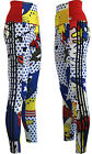 adidas SUPER LEGGINGS by RITA ORA Super high M - L - XL / 40-42-44-46-48 neu