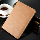 Luxury Magnetic Leather Stand Card Slot Case Cover for Apple iPad Mini 2 3 4 /6