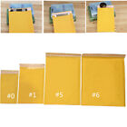 0-1-5-6-size-wholesale-10-50-100pcs-kraft-bubble-mailers-padded-envelopes-us