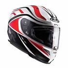 HJC RPHA 11 Vermo Red Motorcycle Helmet***BRAND NEW***