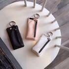 Creative Simple Coin Purse Wallet Bag Zip Metal Ring Case For iPhone7  6 6S plus