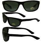 Sons Of Anarchy KD's Day2Nite Photocromatic Black Frame Biker Sunglasses 2011