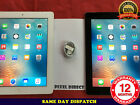 apple ipad 2 16gb 32gb 64gb wifi or cellular 3g unlocked black or white ios 9