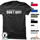 Push Yourself 501 White T-Shirt Tank Top Gym Workout Muscle Fitness c150 image