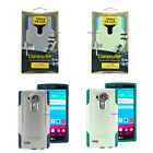 New OtterBox Commuter Series Protective Case Cover For LG G4