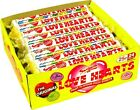 Giant Love Hearts 24 pack
