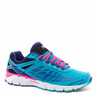 Fila Women's Dashtech Energized Running Shoe