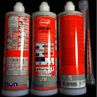400ml MUNGO MIT-SP 300 POLYESTER MORTAR STYRENE FREE CHEMICAL RESIN ANCHOR