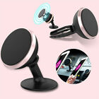 Magnetic Car Mount Air Vent/Kit Sticky Stand Holder For Mobile Cell Phone GPS