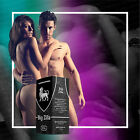 Big Zilla drops for sexual desire potency increasing. Not a drug. Tested Product