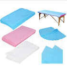 10pc Disposable Beauty Bed Massage Table Couch Cover Non-Woven Sheet  180cm*80cm