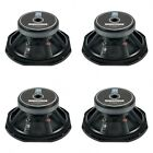 Fane Colossus 12mb 450w 8 Ohm Four Pack