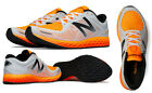 New Balance MZANTHI2 Soft & Cushioned Fresh Foam Zante v2 Breathe Running Shoes