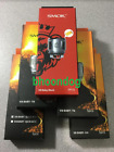 100 Authentic Smok TFV8 BABY Beast V8 Baby T8 X4 Q2 T6 M2 5 pk Coils