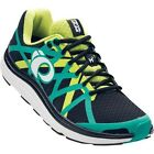 PEARL IZUMI PROJECT EMOTION ROAD H3 V2 RUNNING GYM SHOES TRAINERS