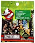 Ghostbusters Ecto Minis Blind Bag Figures *Choose Your Character*