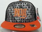 ADULTS CHILDREN NY EAGLE HIP HOP FLAT PEAK BASEBALL SUN CAP  HAT