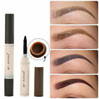 Waterproof Eye brow Dye Cream Pencil Cosmetic Makeup Long lasting Eyebrow Beauty