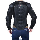 Motorbike Motorcycle Motocross Protect Enduro Body Armour Spine Chest Jacket new