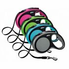 Flexi Comfort Retractable Leads with Tape
