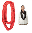 Craghoppers NL Infinity Warm Winter Scarf