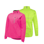 Dare2b Transpose Womens Lightweight Waterproof Breathable Jacket