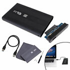 USB 3.0 to NGFF SSD Case External Enclosure Case Box Converter Adapter HAUK ZZ
