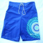 Fashy Bademoden swimming trunks shorts mini briefs swimwear F10