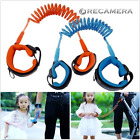 Child Safety Leash Anti Lost Wrist Strap Baby Walk Child Toddler Link Harness