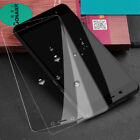 Premium Real Curved LCD Tempered Glass Protector Screen For Xiaomi Mi Max 2 Lot