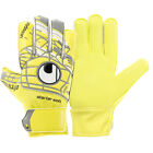 Guanti portiere Uhlsport - Unlimited Starter Soft