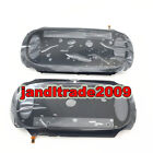 Original PP Rear Cover Back Housing Case Touch Screen for PS Vita PCH-1000 1001