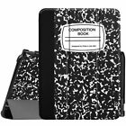 For Samsung Galaxy Tab S3 9.7'' SM-T820/T825 Case Stand Cover Auto Sleep / Wake