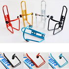 Yoocart Aluminium Bracket For Cycling Bicycle Water Bottle Cage Holder