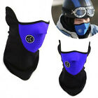 Trendy 1Pcs Unisex Face Mask Full Hood Skateboard Bike Motorcycle Hat Headwear