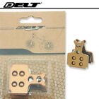 Bicycle Bike Disc Brakes Pads FOR FORMULA MEGA THE ONE R1 RO RX ONE C1 Metallic
