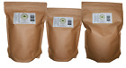 Ultra Pure Magnesium Chloride Flakes *Zechstein sourced* - Human Food Grade -