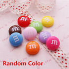 2 5pcs Resin Food Candy Kitchen Dollhouse Miniature Phone Case Shell Cover Decor