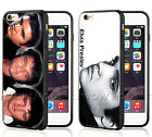 Elvis Presley Phone Case For iPhone 7 6/6s Plus 5s 5c SE iPod Touch Phone Cover