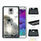 Polar Bear 2 - Galaxy Note 2 3 4 5 Case Cover