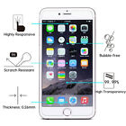 9H 0.26mm Crystal Temper Glass Screen Film Protector Guard For iPhone 6s 7 Plus