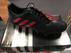 Adidas Malice Rugby Boot