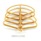 hubsan x4 frame - Propeller Protector Protection Frame Cover For Hubsan H501S X4 RC Quadcopter Pro