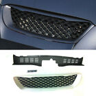 Front Hood Grille D type For 2008-2011 Hyundai Genesis Coupe