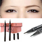 Eyebrow Pencil Brown /Dark Brown Color Natural Perfect 7 Days Without Fading