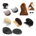 HOT Bump it Up Volume Inserts Do Beehive Hair Base Styling Insert Bouffant Tool